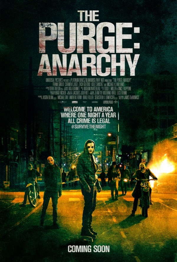 the-purge-anarchy-movie-poster-James-DeM