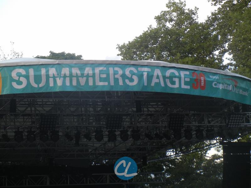 summerstage_00006