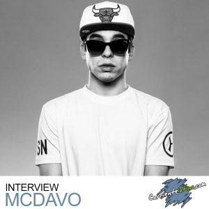 corrientelatina-interview-mcdavo