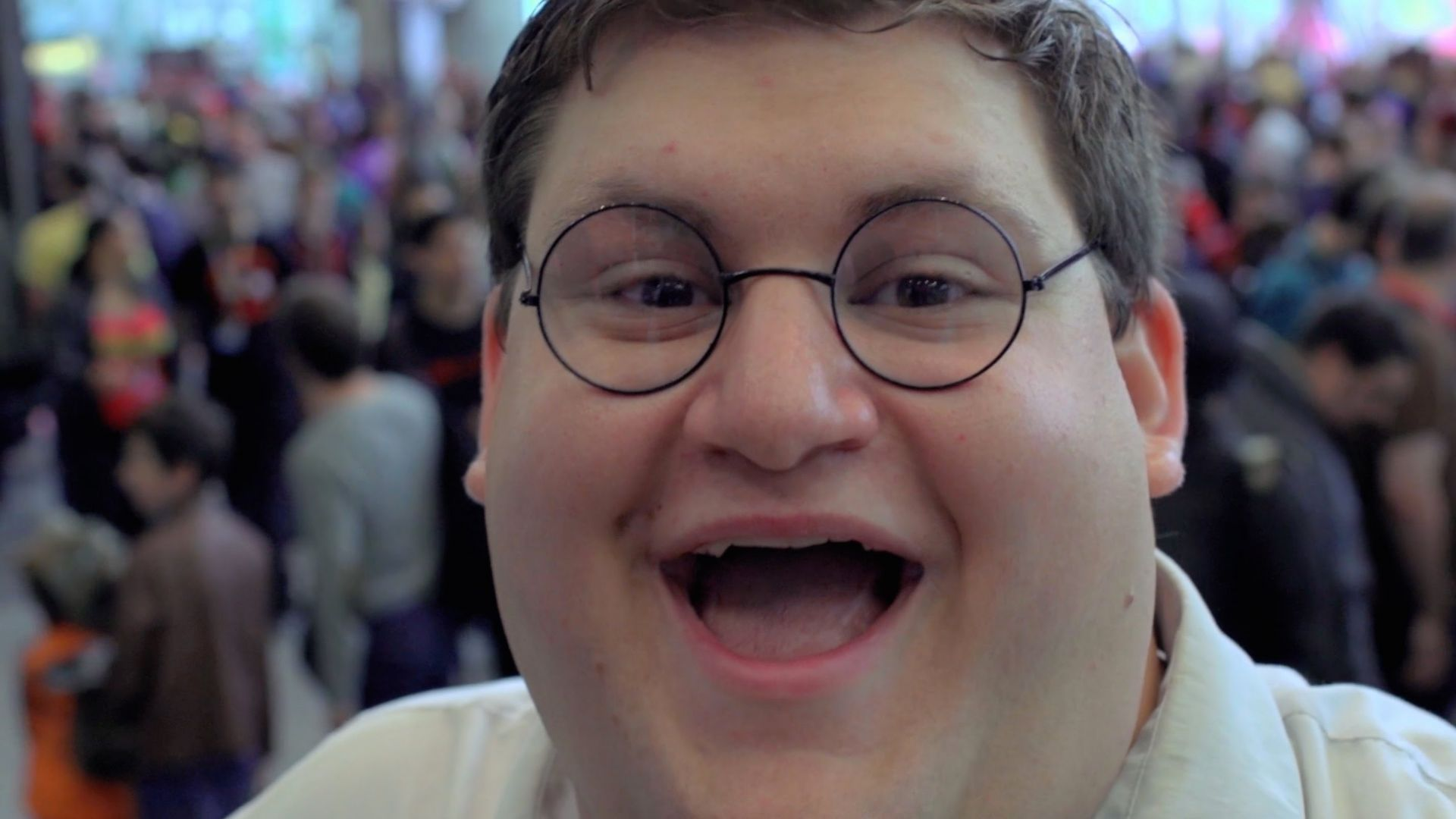 Robert Franzese the real life Peter Griffin; Cartoon to ...