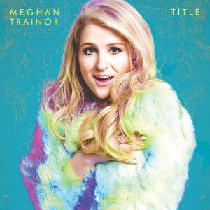 Meghan-Trainor-Title
