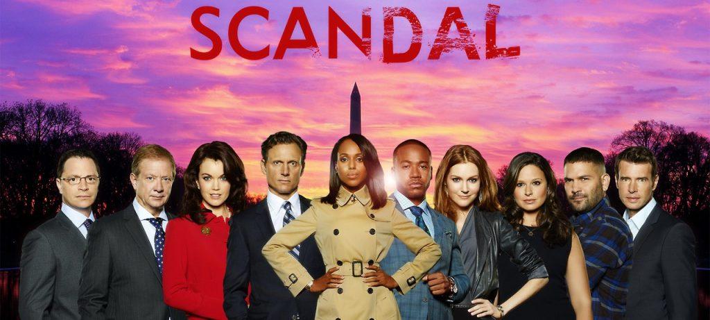 scandal-tv