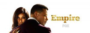 Empire Tv Show 1