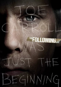 The Following 1