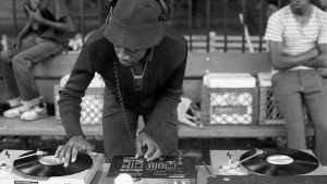 Revolutions On Air - The Golden Era of New York Radio 1980 - 1988