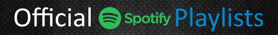 official-spotify-playlists